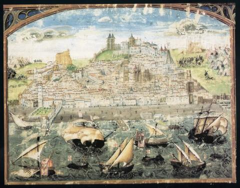 Lisboa_1500-1510